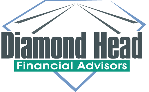 Diamond Head Financial Advisors LLC